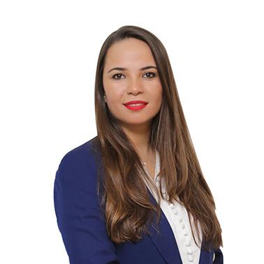 Manal Hashem