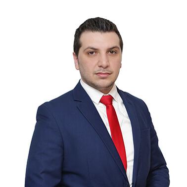 Montasser Othman