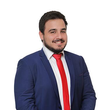 Serouj Serop